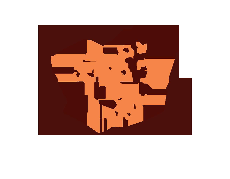 Logo Reduktion + Frame