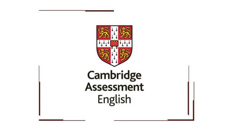 Cambridge English Zertifikate B1, B2 und C1
