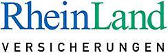 Logo Rheinlandversicherungen