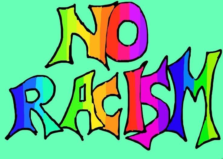 AvH gegen Rassismus – #BlackLivesMatter