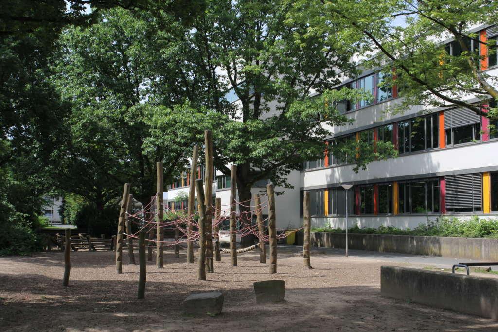 Humboldt Pädagogik