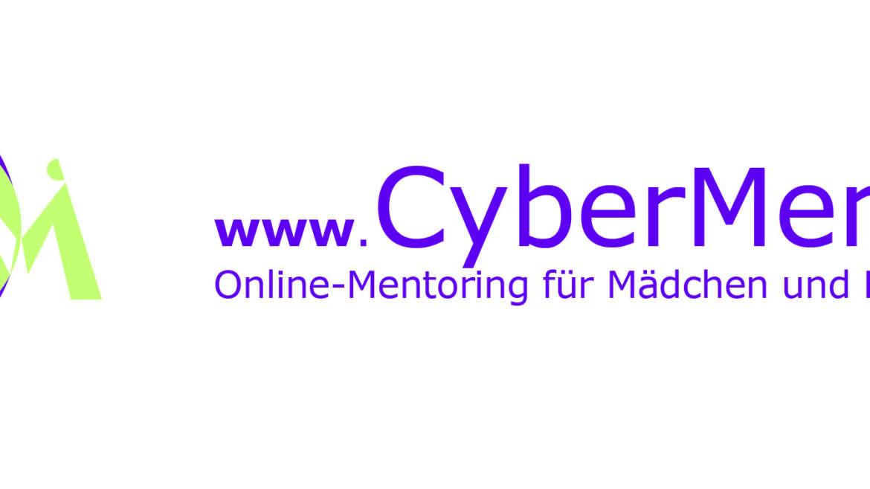 CyberMentor – Online-Mentoring für Mädchen in MINT
