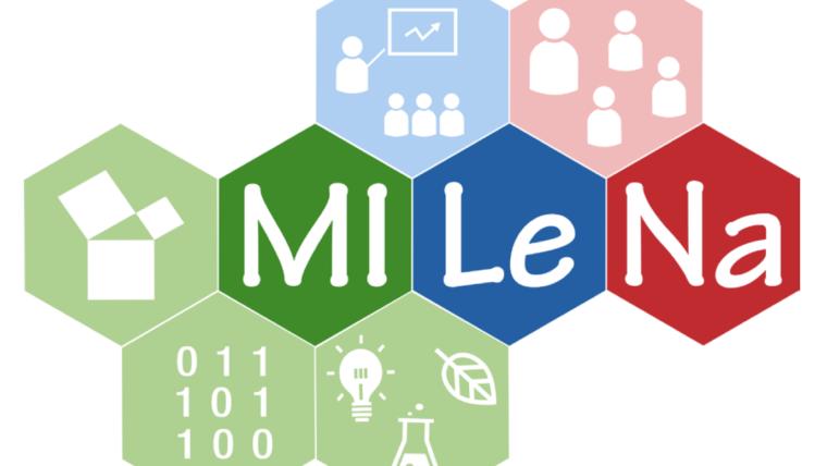 Anmeldungen für MILeNA  2021/2022 können beginnen: MINT-Lehrer-Nachwuchsförderung