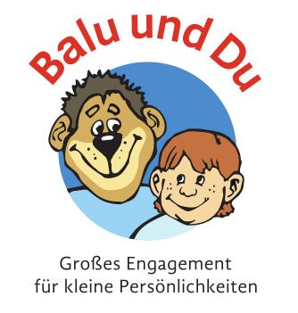 """,,Balu und Du"""" –  Unser neuer Projektkurs in der Q1: Für mehr MITeinander"""